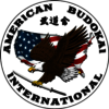 American Budodai International